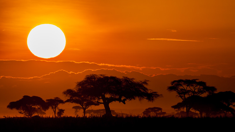 Kenya07-1818
