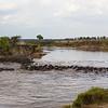 Tanzania-17404-2
