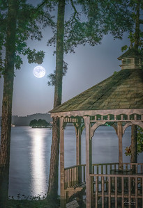 Moon Rise_North Marina_Gazebo_090220-83C (1 of 1)