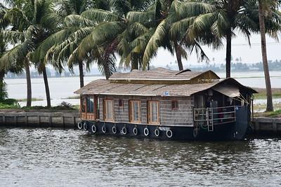 Kerala 2017