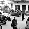 Ernakulam Street