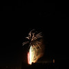 2012 Kerman 3rd of July Fireworks Display at Kerman High School stadium