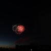 2012 Kerman 3rd of July Fireworks Display at Kerman High School stadium