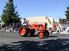 2005 Kerman Harvest Festival