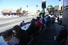 66th Annual Kerman Harvest Festival Parade, 2010
