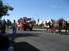 67th Kerman Harvest Festival Parade