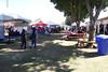 67th Annual Kerman Harvest Festival, Sept 2011.