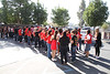 2012 Kerman Harvest Fetival Parade