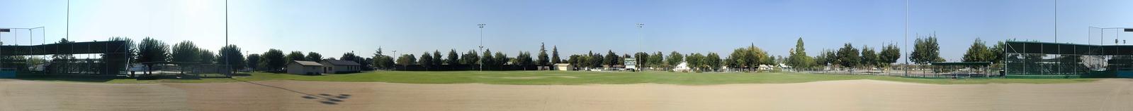 Kerckhoff Park