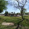 Kerckhoff Park, Kerman, California