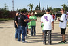2013  Kerman Relay For Life