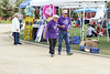 American Cancer Society 2014 Kerman Relay For Life