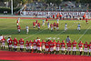 2011 Kerman High School Homecoming