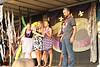 2011 Kerman High School Homecoming