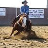 Quixotes Sweet Pepto