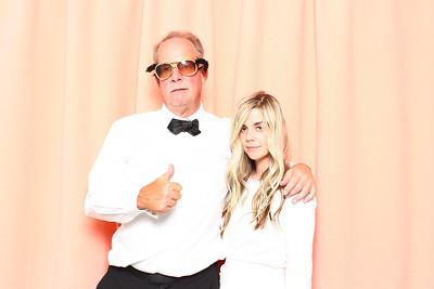 Kerri & Kevin Wedding
