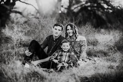 Kerrie & Charlie Family-111-18