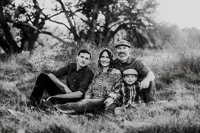 Kerrie & Charlie Family-103-16