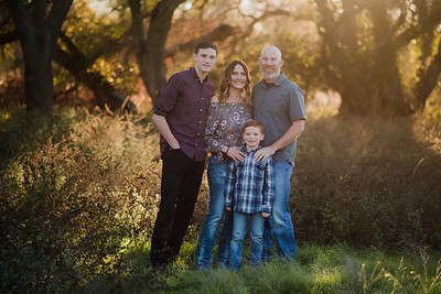 Kerrie & Charlie Family-33