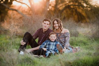 Kerrie & Charlie Family-111