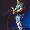 Damon Curtis Band - Arcadia Live