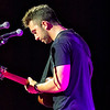 Nik Isham - Arcadia Live