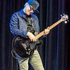 John Baumann Concert at the Arcadia Live Theater
