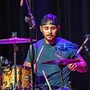 Tyler Tassin - Drums