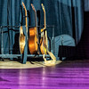 Walt Wilkins and the Red River Swap Concert _ - Arcadia Theater, Kerrville, TX