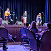 Walt Wilkins and the Red River Swap Concert -  - Arcadia Theater, Kerrville, TX