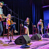 Walt Wilkins and the Red River Swap Concert - Arcadia Theater, Kerrville, TX