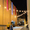 Outdoor Activity - Big Seed Concert, Arcadia Theater, Kerrville, TX