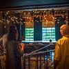 Interior - Arcadia Theater, Kerrville, TX