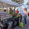 Kerrville Farmers Market