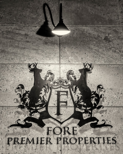 Fore Premere Properties Facade