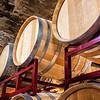 Hawk's Shadow Winery