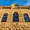 Kerrville Masonic Lodge Building c1890
