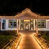 Alara Creative Home - c1902 (American Queen Anne Style)