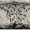 Fascade Detail -