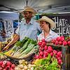 Hat & Heart Produce