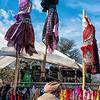 Kerrville Renaissace Festival