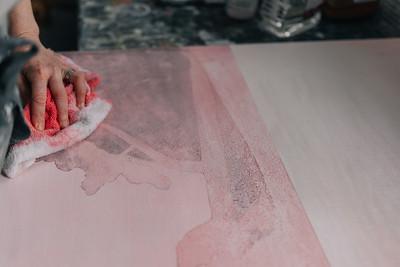 Kerry-harding-painter-artist-krowji-cornwall-portrait-studio019
