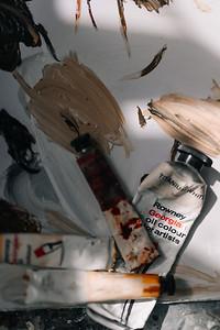 Kerry-harding-painter-artist-krowji-cornwall-portrait-studio012