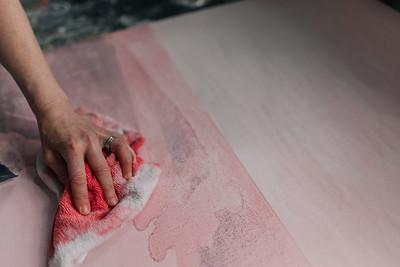 Kerry-harding-painter-artist-krowji-cornwall-portrait-studio018
