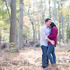 Kerry and Shane Esession  018