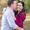 Kerry and Shane Esession  005