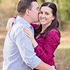Kerry and Shane Esession  004