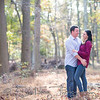 Kerry and Shane Esession  019