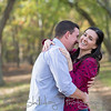 Kerry and Shane Esession  006