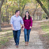 Kerry and Shane Esession  003